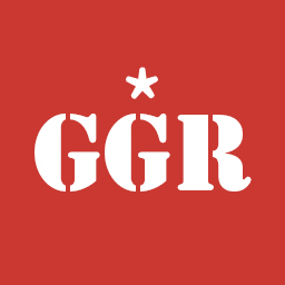 Guerilla Grooves Radio