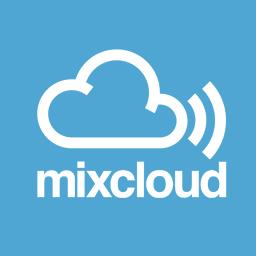 TME on Mixcloud